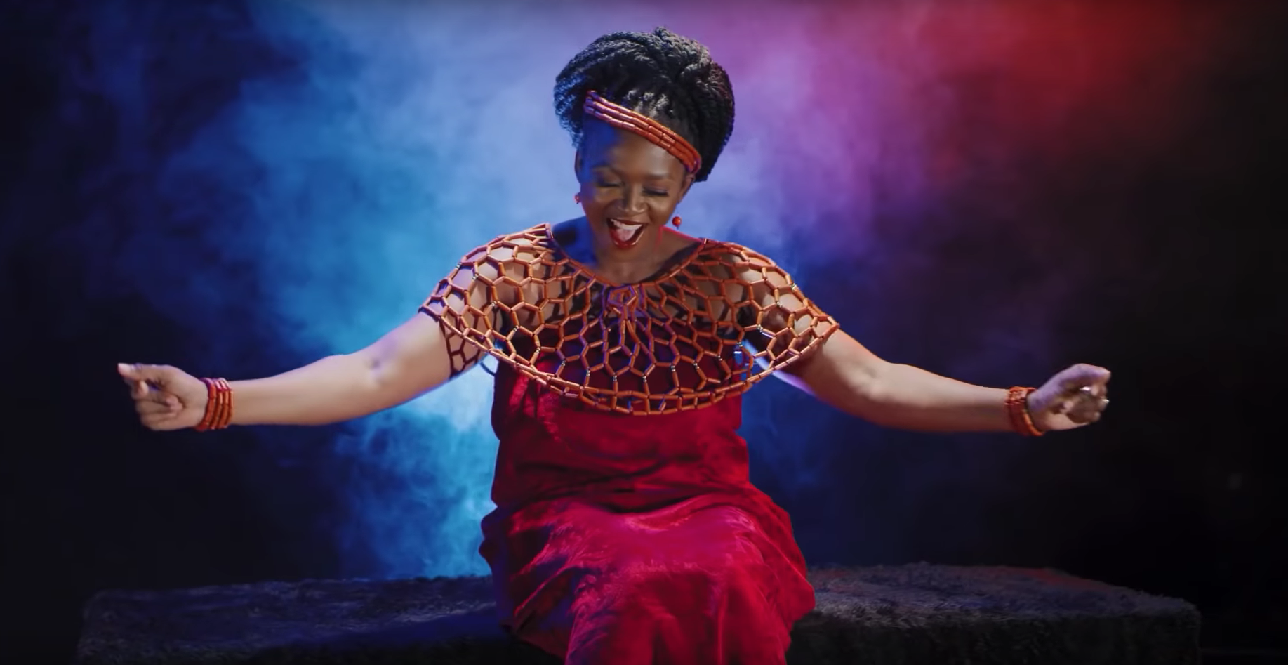 Waje Not For Sale