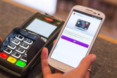 Nigerian fintech startups may need to brace up for a change in licence regime