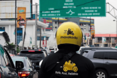 Novastar closes $108 million fund to invest in Anglophone Africa