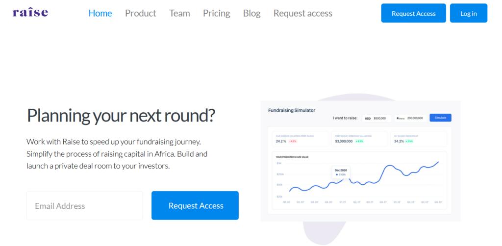 raise_equity_management_africa