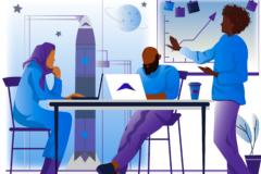 raise_animation_startup
