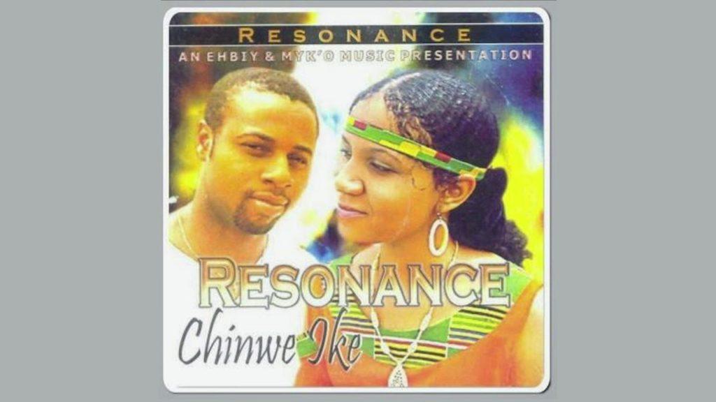 resonance judgement day