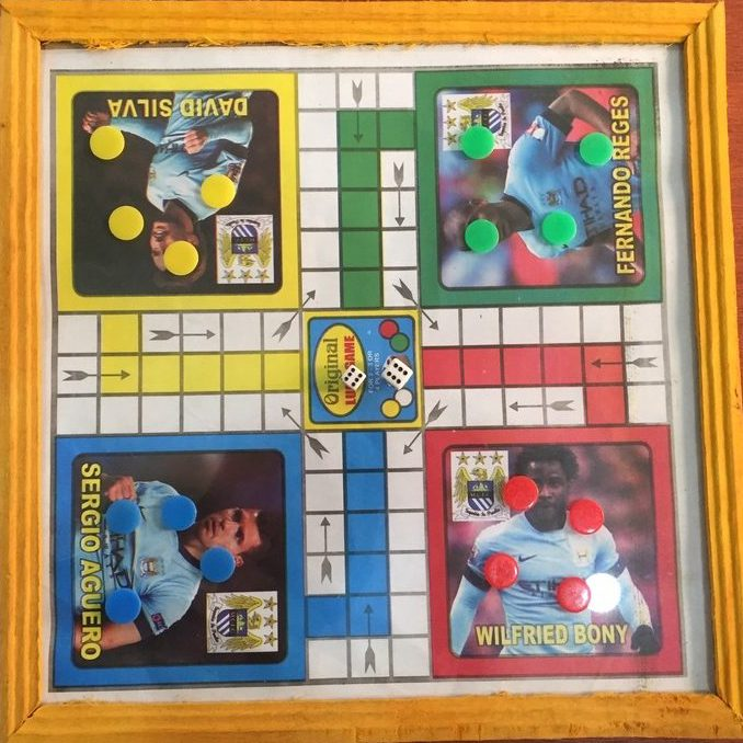 Image result for ludo game nigeria