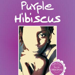 Chimamanda Adichie\'s \'Purple Hibiscus\'