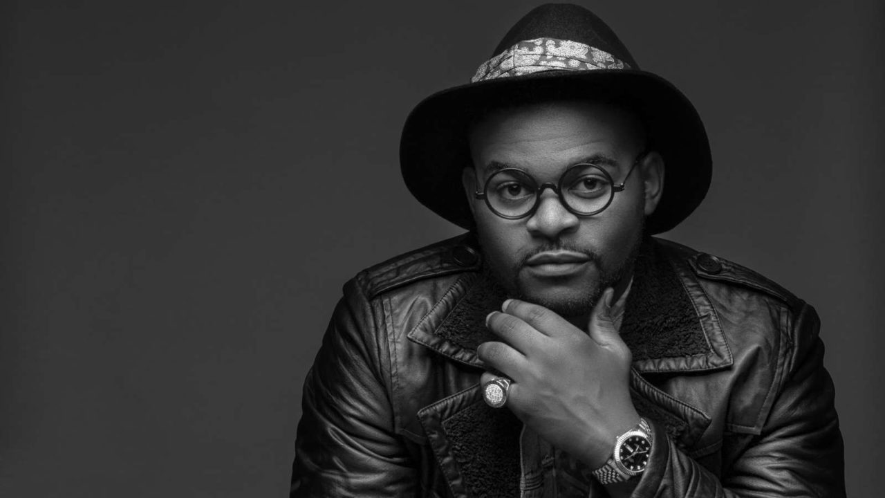 What are Falz's two jobs?