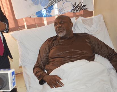 How to prevent coronavirus in Nigeria stay home