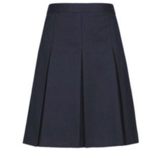 Trouser/Skirt