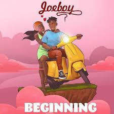 Joeboy\'s \