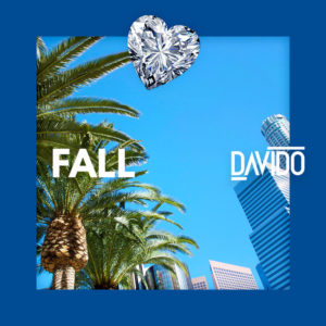 Davido\'s \