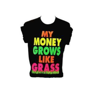 This t-shirt.