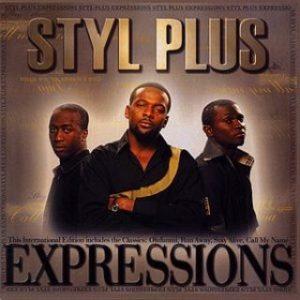 Styl Plus\' \