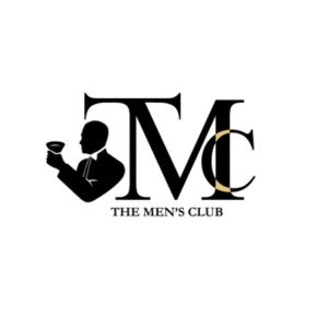 The Men\'s Club