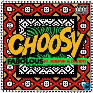 Fabolous\' \