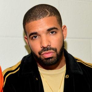 Drake\'s \