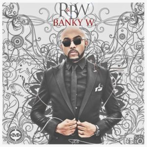 Banky W\'s \
