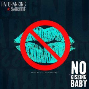 Patoranking\'s \