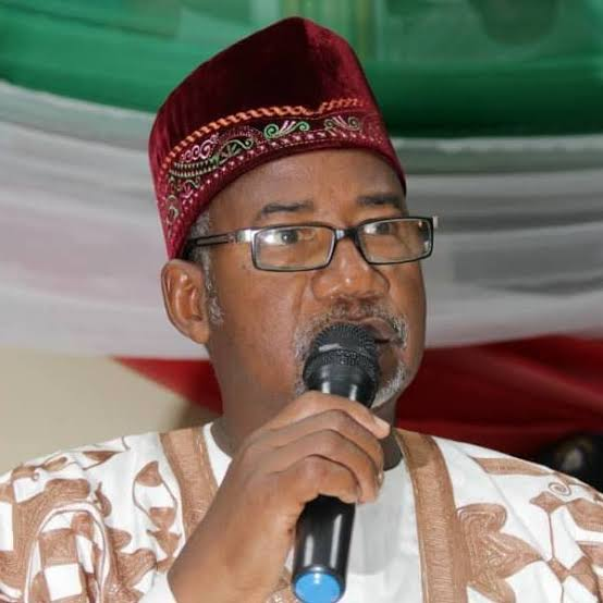 Former Bauchi governor - Bala Mohammed was accused of spending ₦ 2.3 billion on burials in the state between January and May 2019.