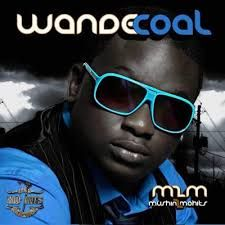 Wande Coal\'s \'Ololufe\'