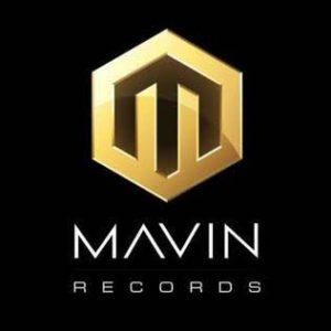 Mavins Records
