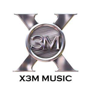 X3M Music