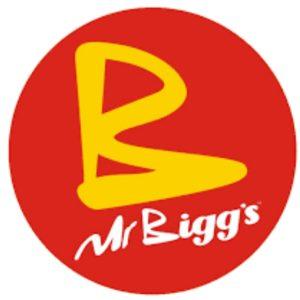 Mr. Bigg\'s