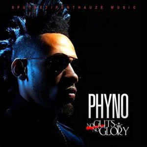 Phyno\'s \
