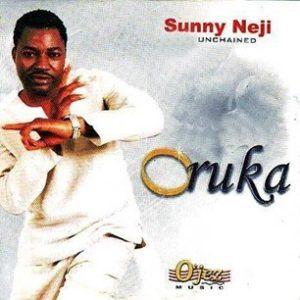 Sunday Nneji\'s \'Oruka\'