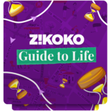 The Zikoko Guide To Life