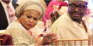Nigerian Parents Meme 800 Zikoko