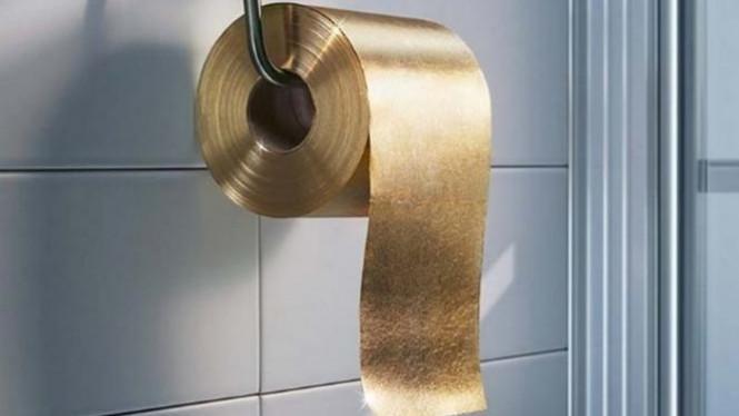 toilet roll Zikoko job