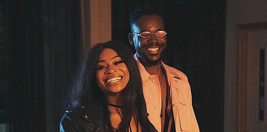 Pick a love song by Adekunle Gold: