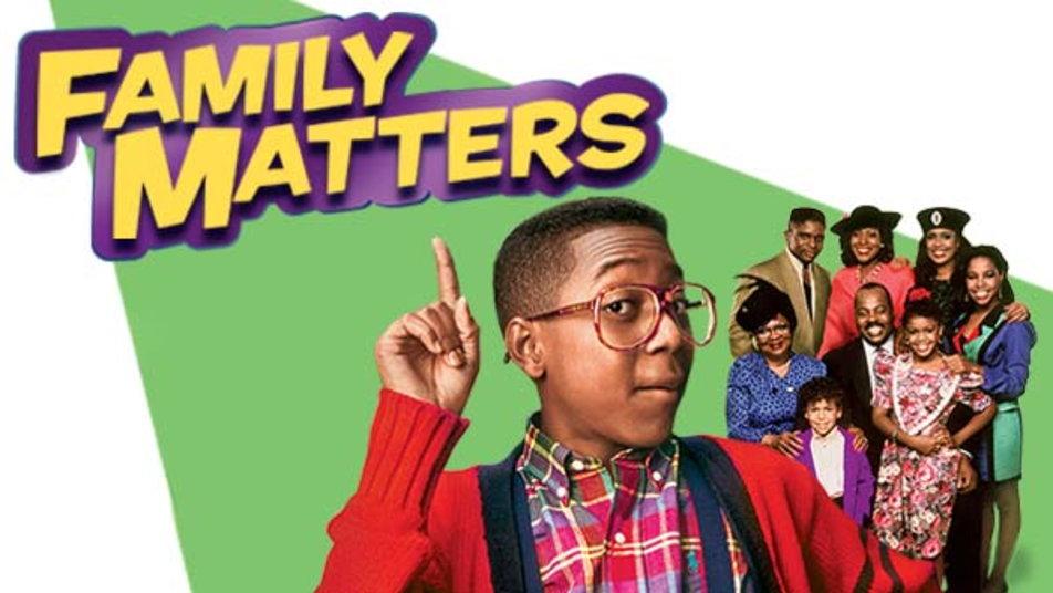 Family matters Zikoko Cadbury breakfast show