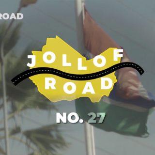 Jollof road episode 27