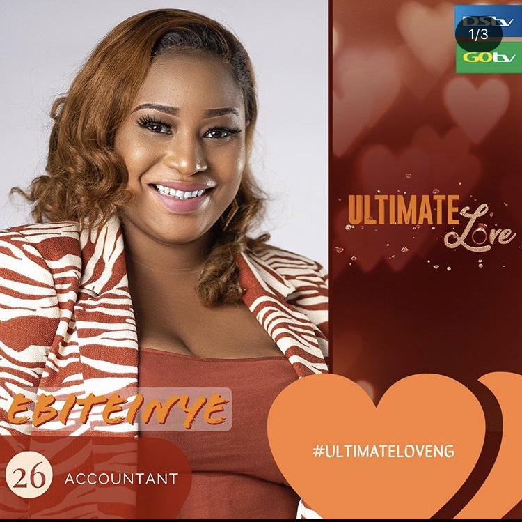 Ebi ultimate love chat with aunty