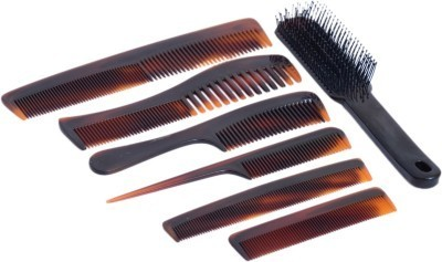 Comb for Nigerian mothers