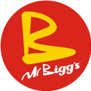 Mr. Biggs