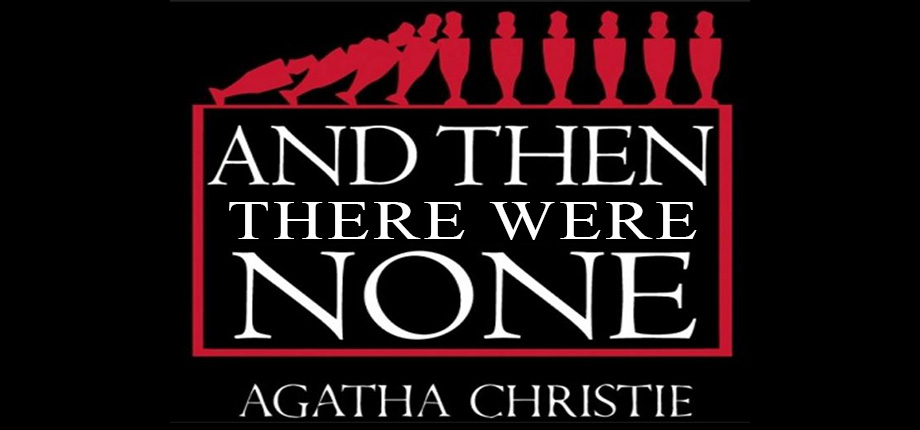 Agatha Christie Zikoko Okada ban