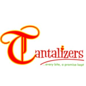 Tantalizers