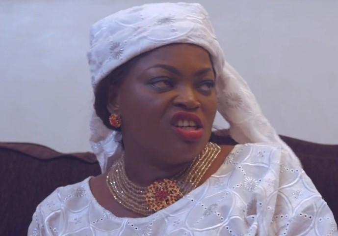 zikoko- single Nigerian Women