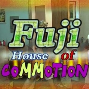 Fuji House of Commotion