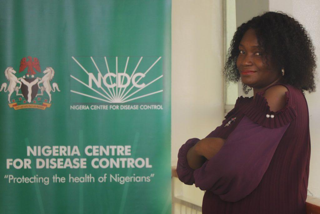 Coronavirus NCDC