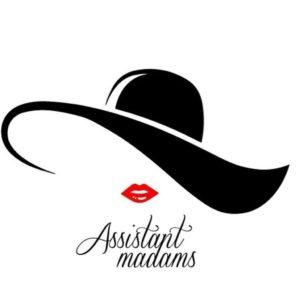 Assistant Madams