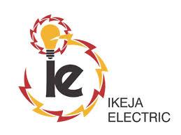 Ikeja Electric Plc - Home | Facebook