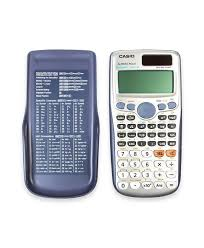 Image result for casio calculator