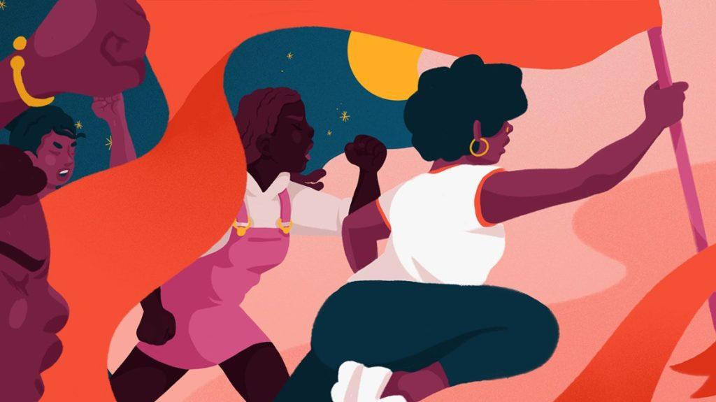 Sexual Harassment Nigeria