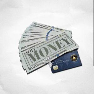 "Soft's ""Money"""