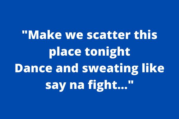 Tiwa Savage —