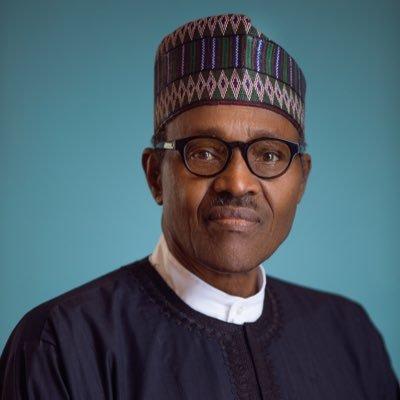 Curfew Nigeria