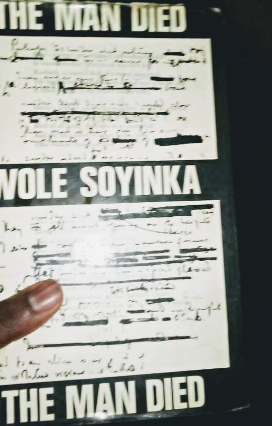 nysc allowance 33000 zikoko