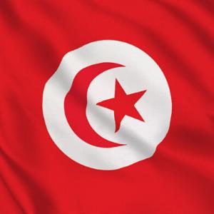Tunisia 94